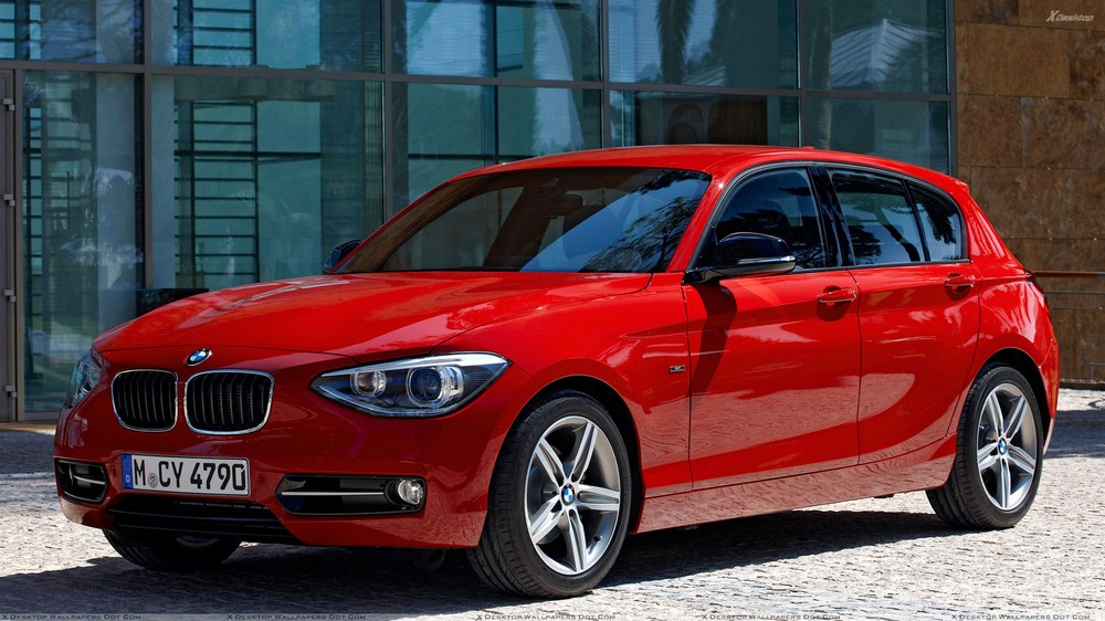 BMW-1-Series-116i-Restajling.jpg