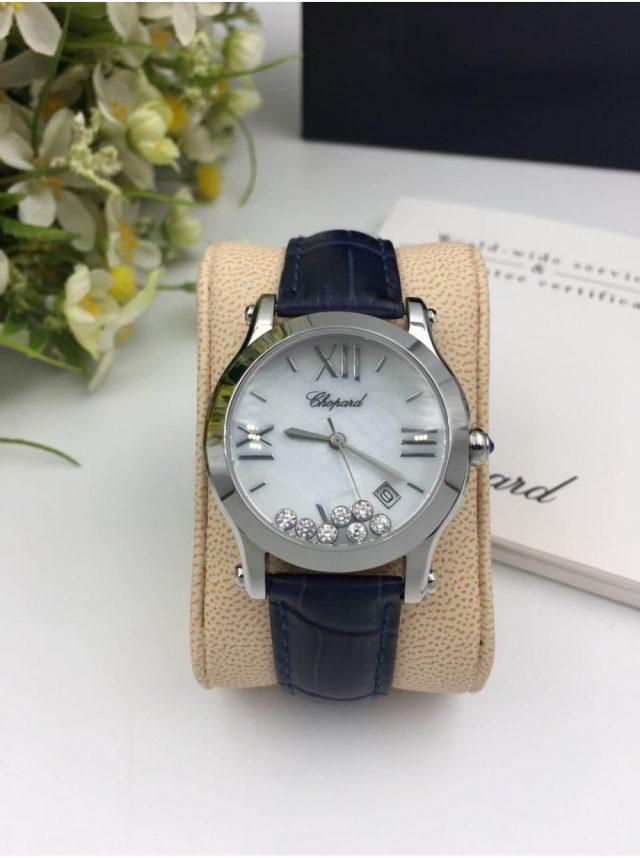Часы Chopard CHW-104