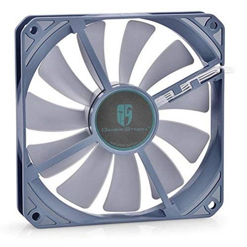 Deepcool-GS120.jpg