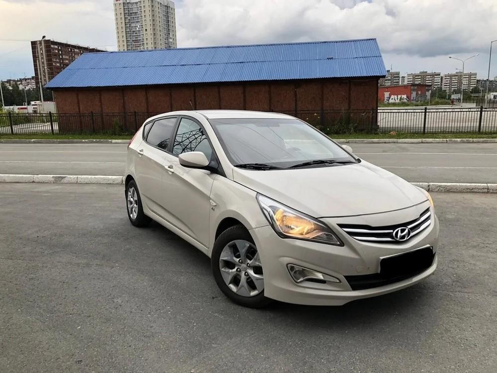 Hyundai-Solaris-I-Restajling.jpg