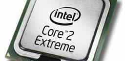 Intel Core 2 Extreme Edition QX6700 Kentsfield
