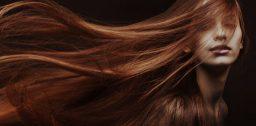 Какой шампунь выбрать для жирных волос