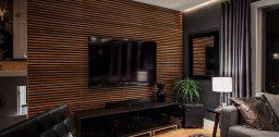 Какой телевизор лучше: LG или Samsung
