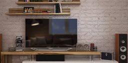 Какой телевизор лучше: ЖК, плазменный, LED или Smart