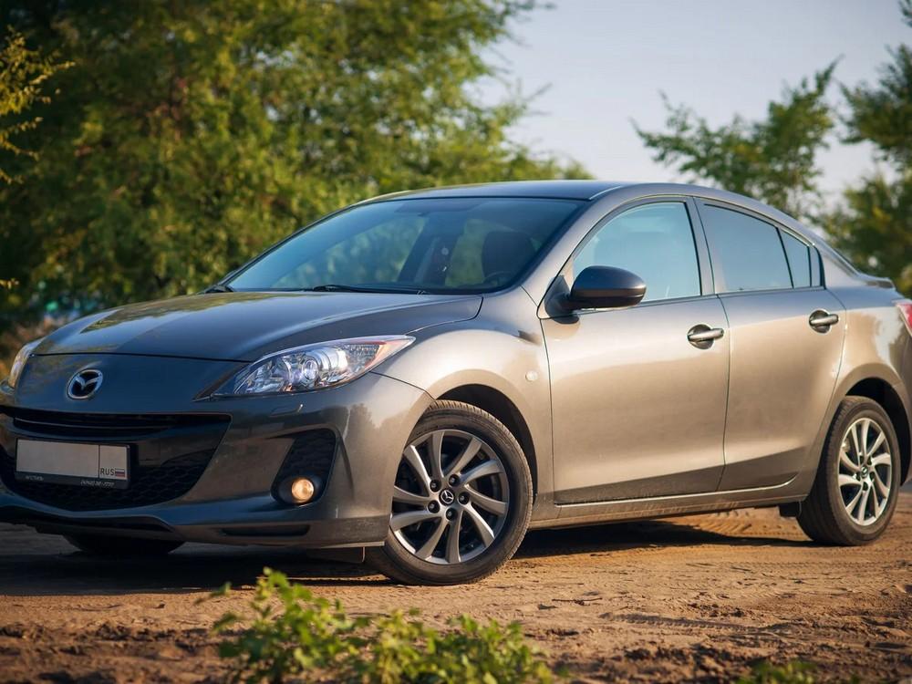 Mazda-3-II-_BL_-Restajling.jpg