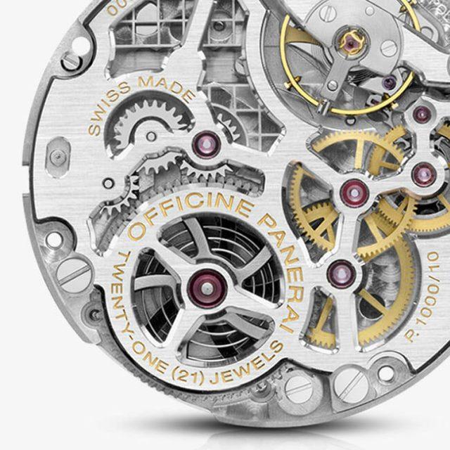 Механические часы считаются более статусными