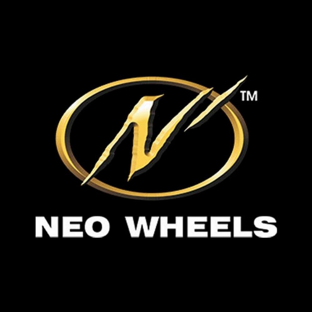 Neo Wheels