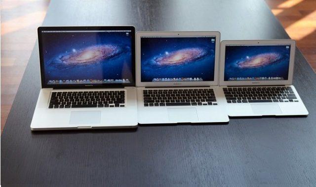 Правила выбора хорошего ноутбука