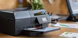 Принтер для школьника - какой выбрать