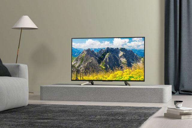 Рейтинг телевизоров 32 дюйма