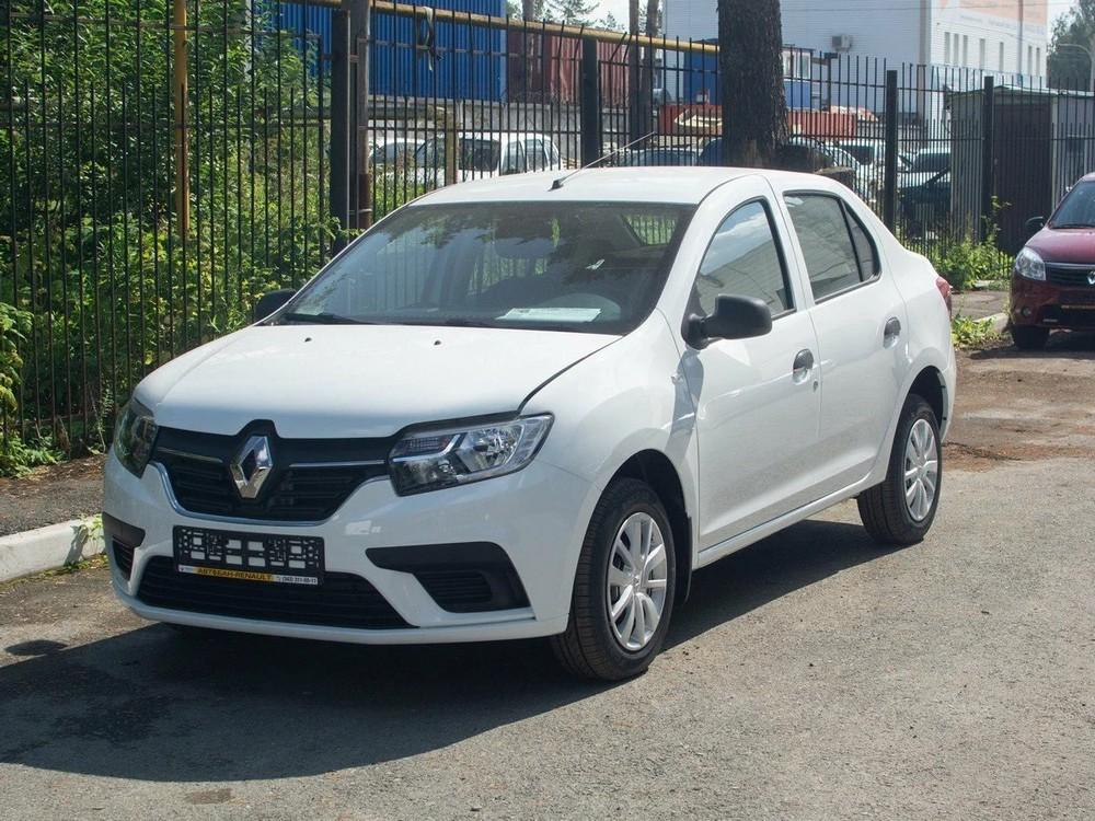 Renault-Logan-II-Restajling.jpg