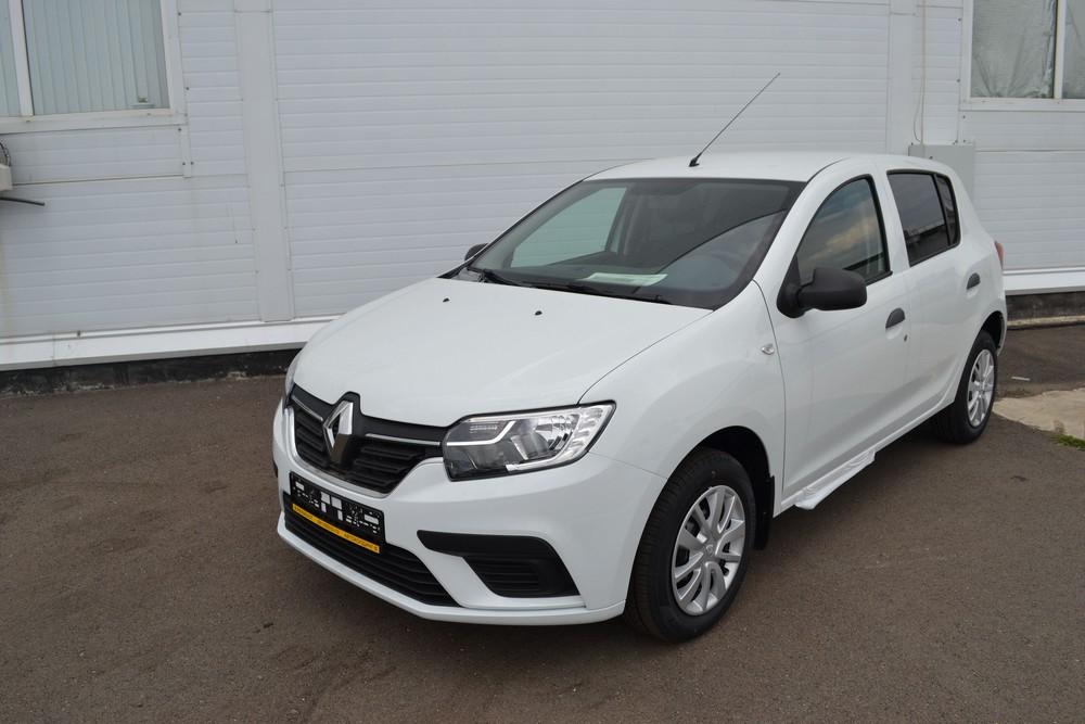 Renault-Sandero-II-Access.jpg