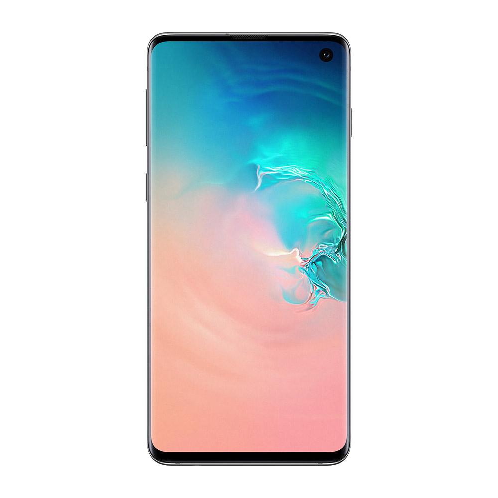 Samsung Galaxy S10 8/128GB