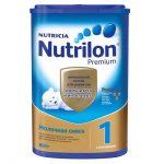 Смесь Nutrilon (Nutricia) 1 Premium