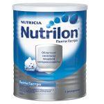 Смесь Nutrilon (Nutricia) Безлактозный