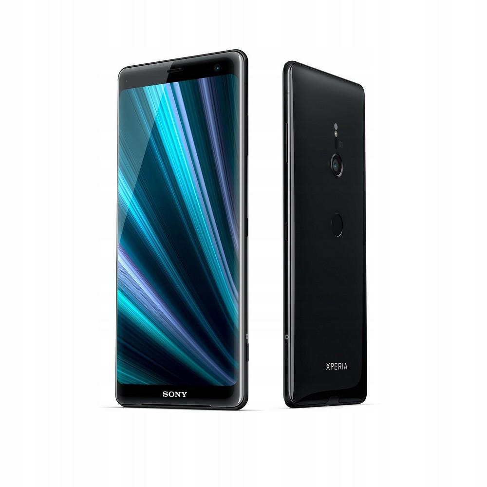 Sony Xperia XZ3 4/64GB