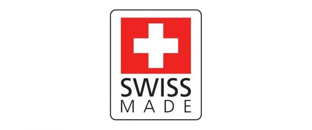 Swiss Made - признак высокого качества