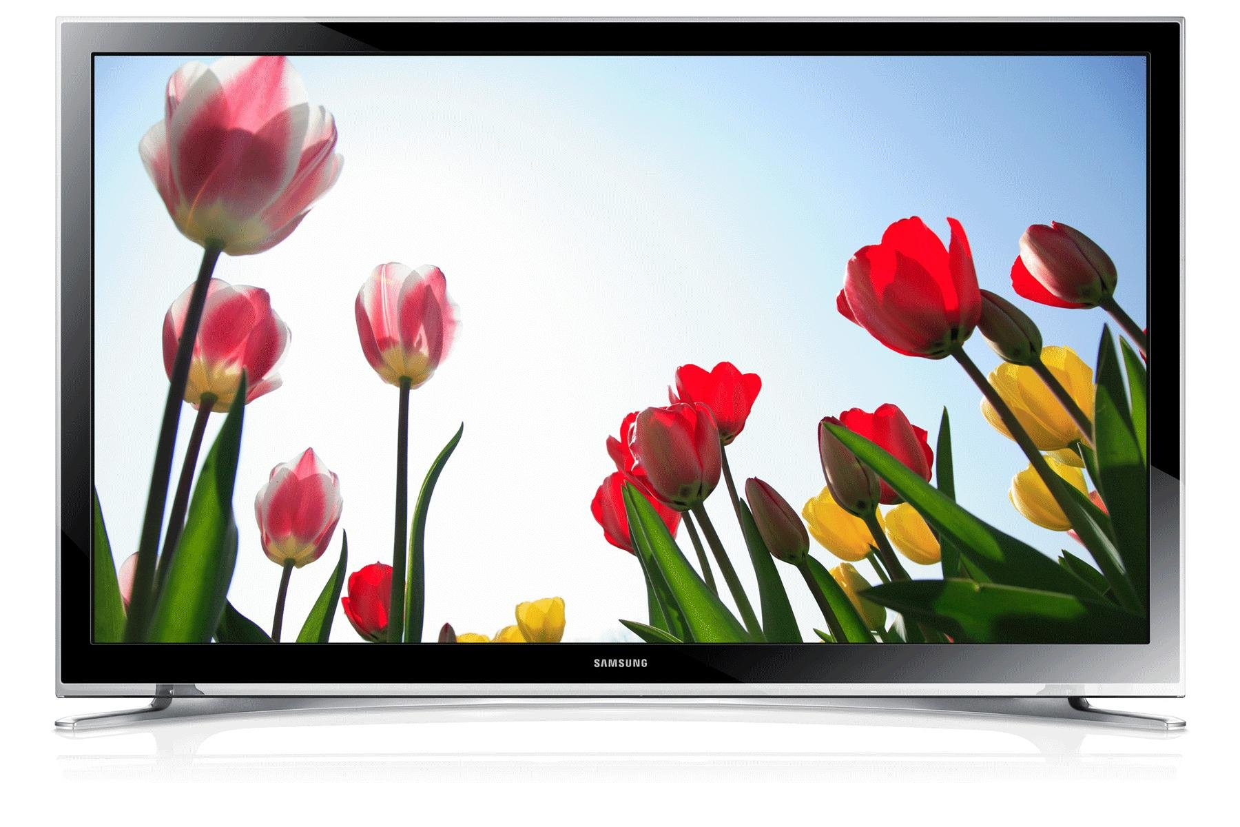 "Телевизор Samsung UE22H5600 22"" (2014)"