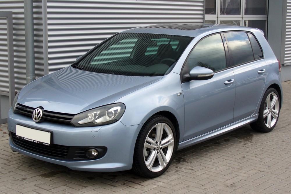 Volkswagen-Golf-VI.jpg