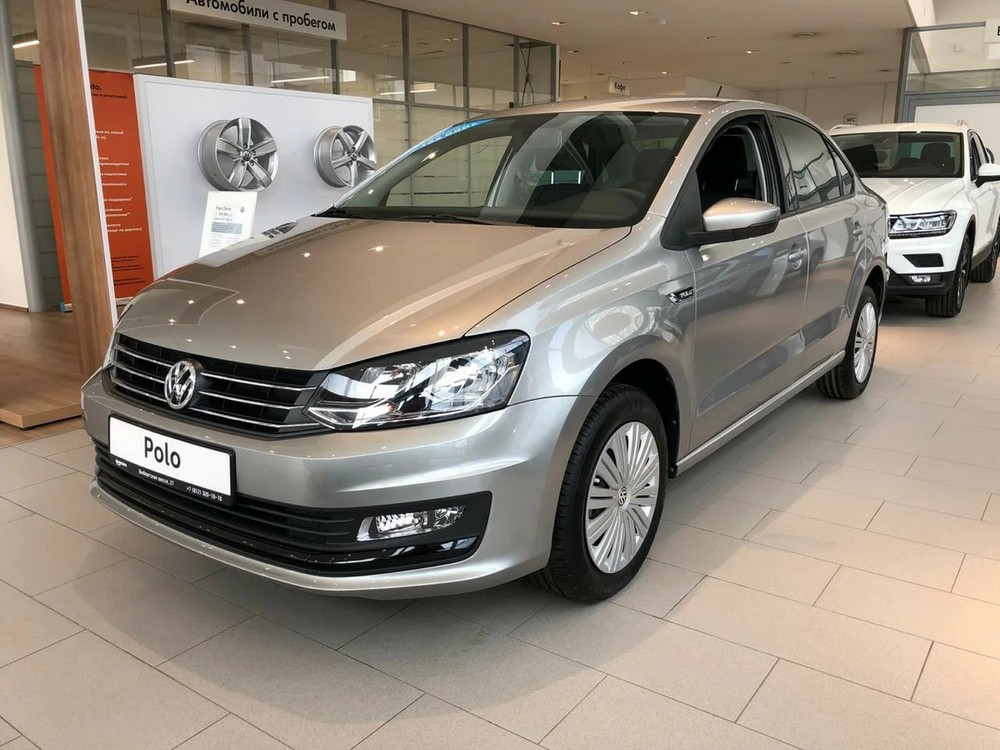 Volkswagen-Polo-V-Restajling.jpg