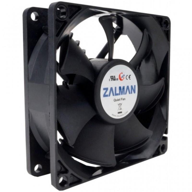 Zalman-ZM-F1-Plus.jpg