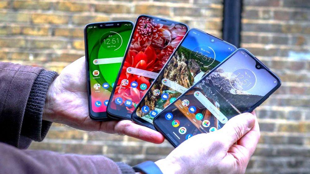 У каждого бюджетного смартфона есть свои плюсы и минусы