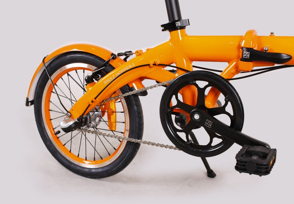 Комфорт и безопасность езды на велосипеде во многом зависит от качества тормозов, так что на этом лучше не экономить