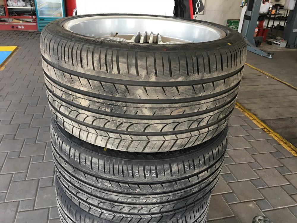Стоит отметить, что все китайские компании по производству автомобильных шин для легковых и грузовых автомобилей стараются делать только качественные продукты