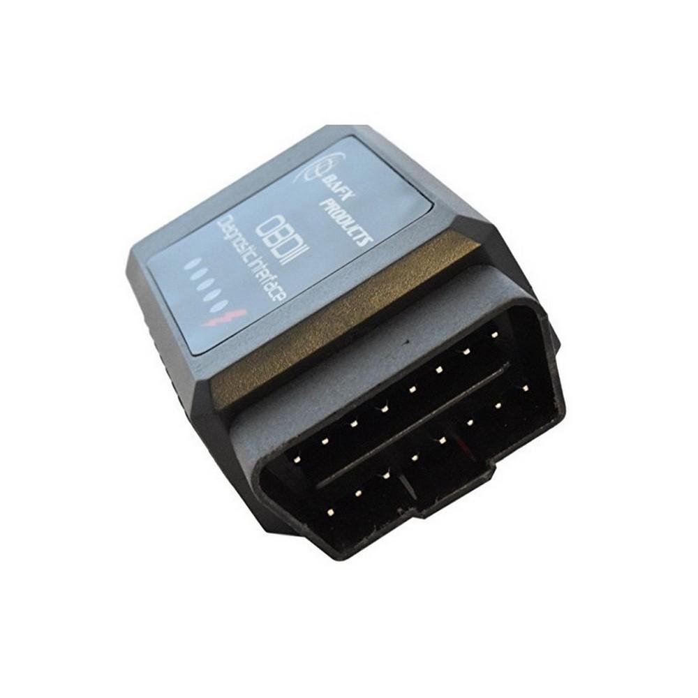OBD-II сканер просто жизненно необходим для тех, кто ищет самостоятельно причину всех проблем с автомобилем