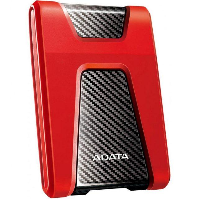 ADATA HD650 2 Тб