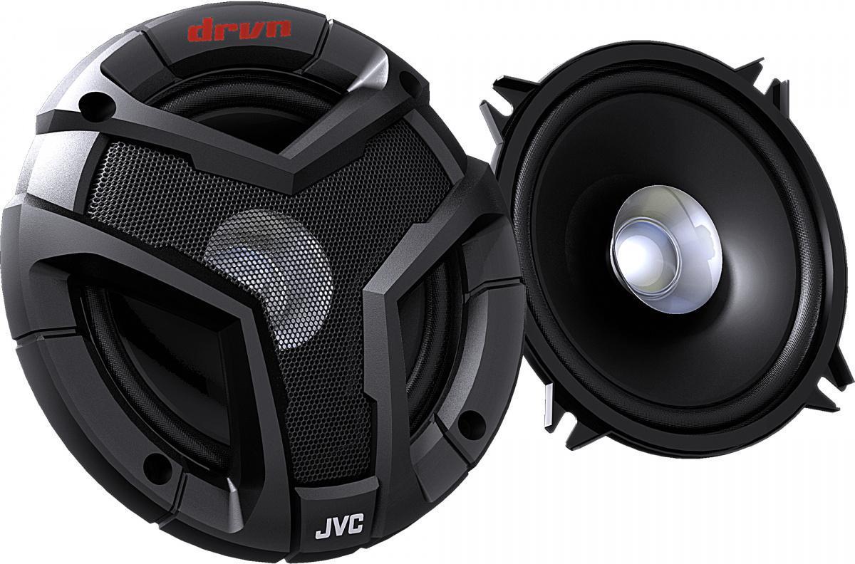 AS-JVC-CS-V518J.jpg