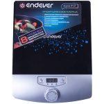 Endever IP-27