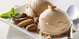 Хорошее мороженое