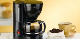 Капельная кофеварка - какую выбрать