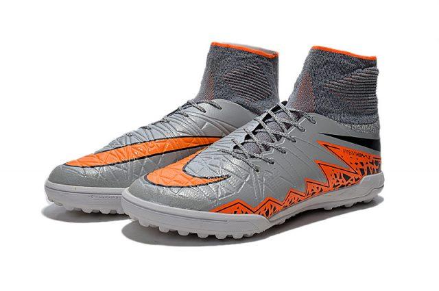 Nike HYPERVENOMX PROXIMO