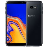 Samsung Galaxy J4+ (2018) 3/32 GB