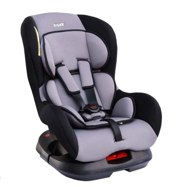 Siger «Наутилус» Isofix