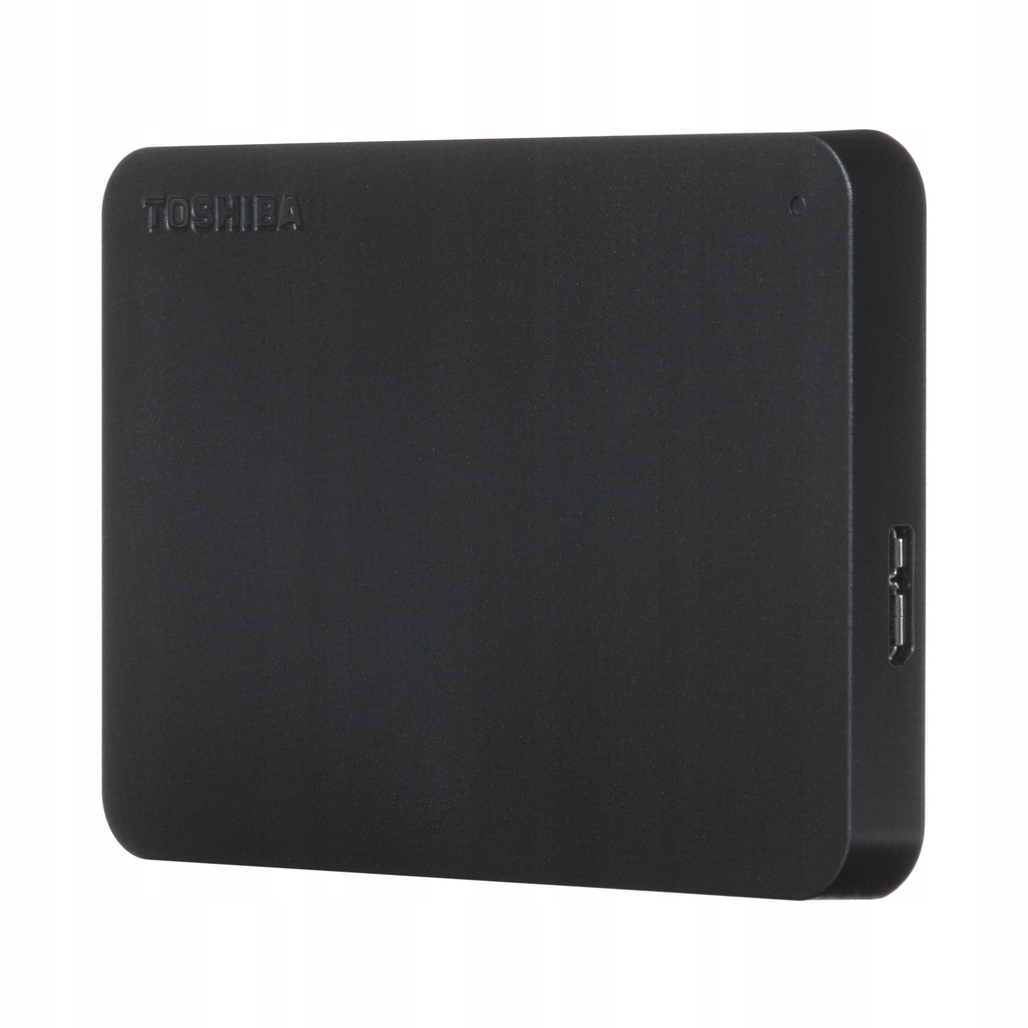 Toshiba-Canvio-Basics-new-1-T-.jpg