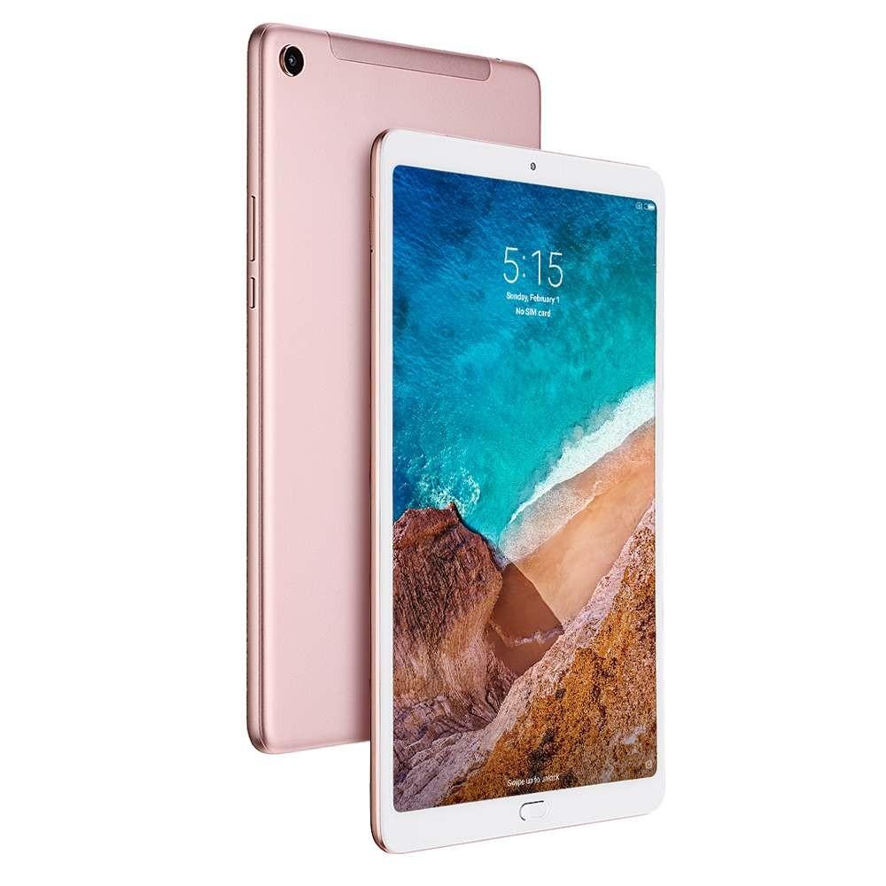 Xiaomi MiPad 4 64Gb LTE