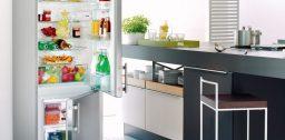Какой холодильник лучше – Samsung или LG