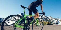 Как выбрать велосипед для мужчин