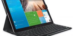 Купить планшет с клавиатурой недорогой, но хороший