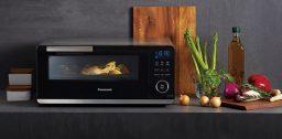 Мини-печь электрическая: рейтинг, лучшие модели