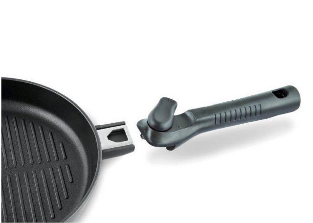 «Ферра индукция 54026», 26 см