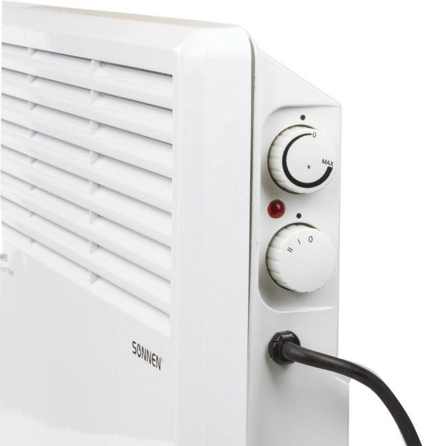 Обязательно устройство должно иметь защиту от опрокидывания и возможность регулирования температурного режима