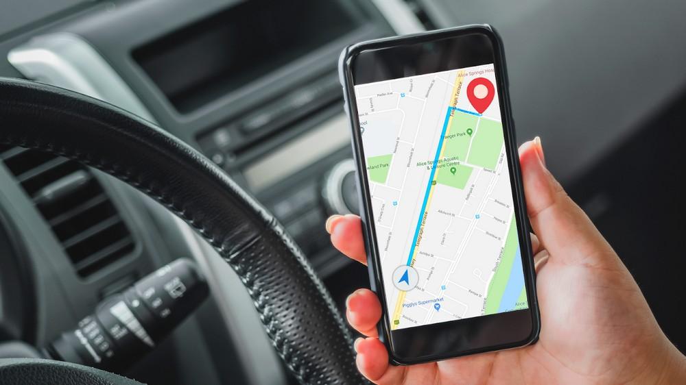 Много критериев нужно учесть в процессе выбора будущего смартфона