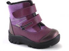 Ботинки Скороход для девочек
