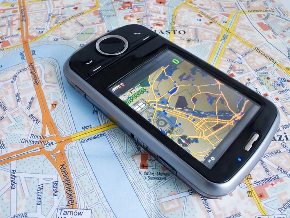 Размеры ОЗУ и ПЗУ прямо влияют на удобство пользования телефоном