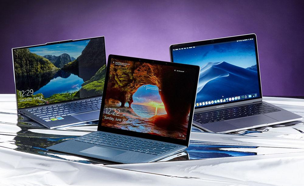 Конечно, намного лучше, если ноутбук сможет работать автономно от 8 часов и больше, но недорогие модели способны, как правило, на работу лишь в течение 3-4 часов без подзарядки