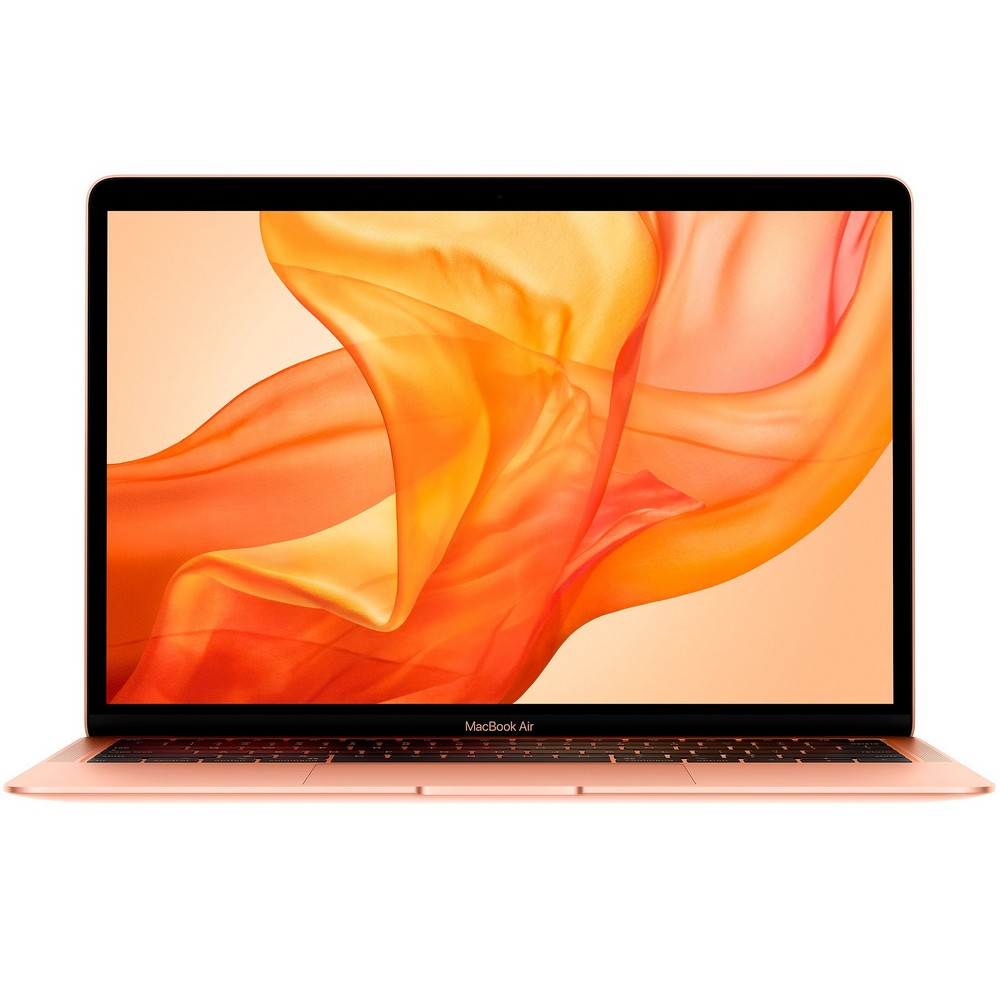 APPLE MACBOOK AIR 13 RETINA DISPLAY (2019)